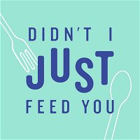 """107: """"You're On Your Own"""" Meals, aka YOYO Dinners"""