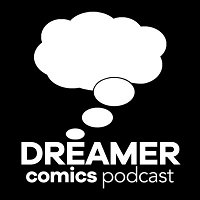 Episode 150: Don Handfield, Partner Scout Comics, Writer The Source
