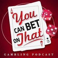 #221: Sports Betting Primer