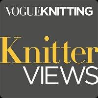 Shira Blumenthal talks Lion Brand, #HatNotHate, and celebrity knit nights.