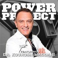 EP. 590 - Your Mouth Wash Is Chemo! Dr. Kourosh Maddahi