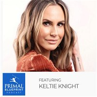 Keltie Knight