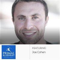 Joe Cohen - Genetic Testing To Optimize Health