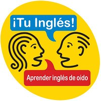 Welcome to Tu Inglés!