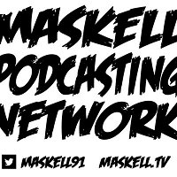 The Maskell Sessions - Ep. 349
