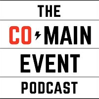 Episode 418: The Reem rolls on