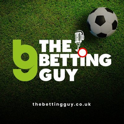 In play soccer betting advice prince of wales stakes betting