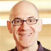 """482 - """"Captain Hoff"""" is a business incubator expert: Tom interviews Steve Hoffman"""