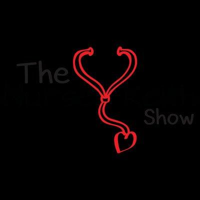 The Nurse Keith Show