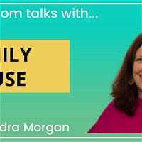 #294 Great.com Talks With... Family House
