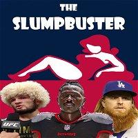 The Slumpbuster Ep. 74: Dodgers Cash-In, AB Makes His Return & Khabib Cements GOAT Status!