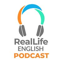 #200 - The Epic Adventure of RealLife English