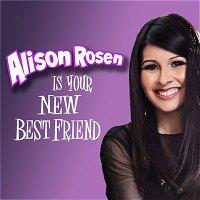 Paul Rust's Brush Poppers, Michael Cassady's Quiz, Alison's Lyft Score