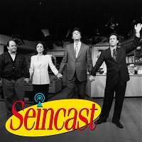 Seincast 178 - The Chronicle & Series Recap
