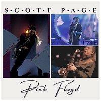 Scott Page | Pink Floyd