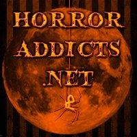 HorrorAddicts.net 193, Angela Yuriko Smith