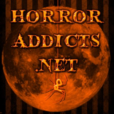 HorrorAddicts.net