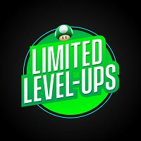 Limited Level-Ups 40: Drafting The Cards You Want To Play, with Sam Black