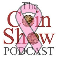 The Coin Show Podcast Episode 173