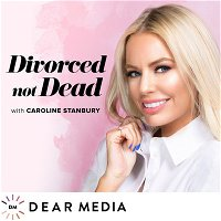 Digitally Detoxed, Not Dead with Victoria Stanbury