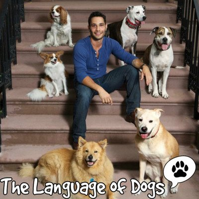 The Language Of Dogs