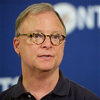 NTSB's Robert Sumwalt On Next Steps For Safety
