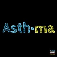 #8: Mastering Outpatient Asthma