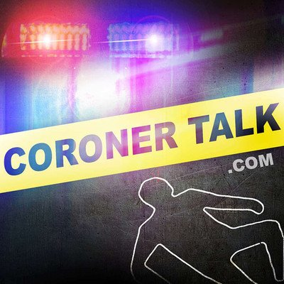 Coroner Talk™ | Death Investigation Training | Police and Law Enforcement
