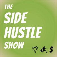 405: 10 Unconventional Money Rules