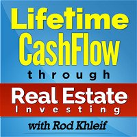 Ep #570 - MFRS - Wealth creation with passive streams of income