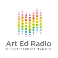 Ep. 236 - Moving On to Online Teaching