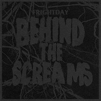 Behind the Screams: The Laura Eisenhower Situation (Excerpt)