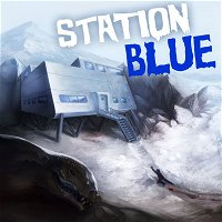 (BONUS) What would Station Blue actually sound like?