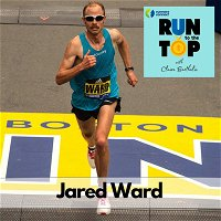 Inside the Bubble: Olympian Jared Ward's Strategy for the London Marathon and Beyond