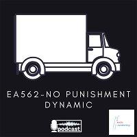 EA562 - No Punishment Dynamic