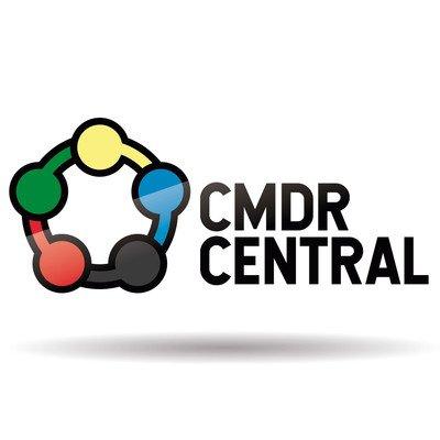 CMDR Central