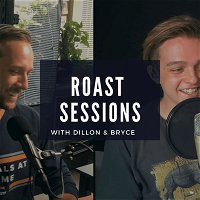 Roast Session 2: Should Snakes Cost More? Reptile goals & more!