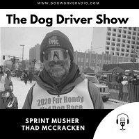 Thad McCrackin