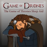 581 - Beyond The Wall | Game of Thrones Drones