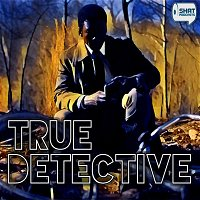 Ep.13: True Detective - 308 - The Watch