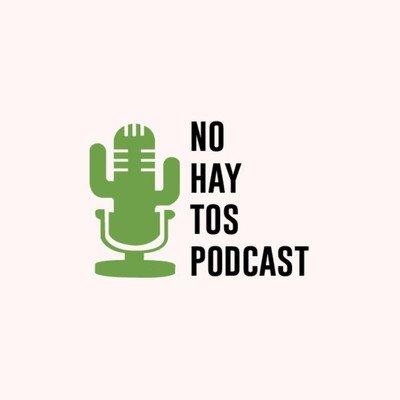 No Hay Tos (Real Mexican Spanish)