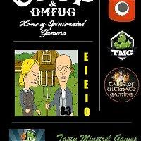 EP83-E I E I O