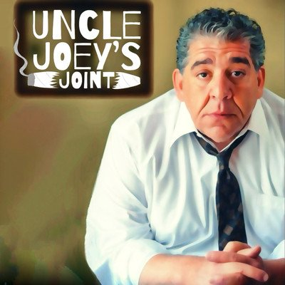 Uncle Joey's Joint