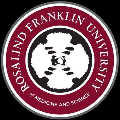 HelixTalk - Rosalind Franklin University's College of Pharmacy Podcast