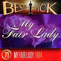 BP071 My Fair Lady (1964)