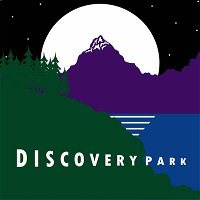 Discovery Park Trailer