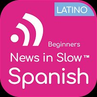 Learn Spanish in 25 lessons:  Lesson 25 – The Imperative
