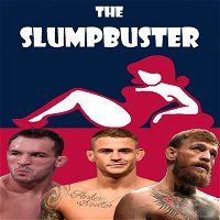 The Slumpbuster Ep 84: Interview w/ Jarred 'Bear' Fiorda; UFC 257 Recap & the Future of Lightweight!
