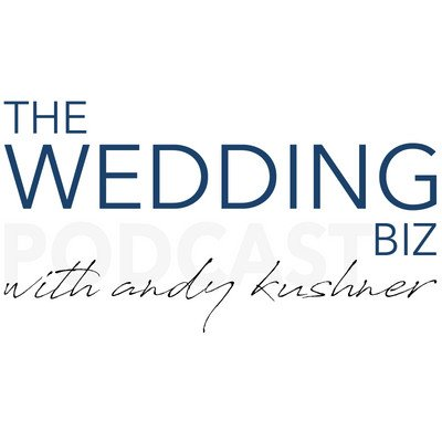 The Wedding Biz - Behind the Scenes of the Wedding Business