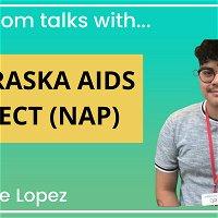 #293 Great.com Talks With... Nebraska AIDS Project